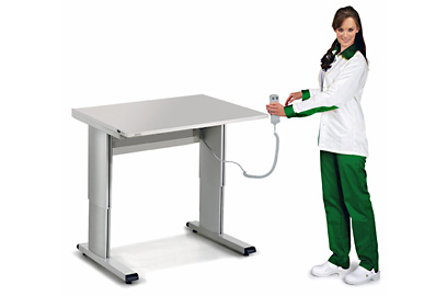 Elektrilised lauad