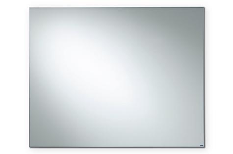 Keraamiline kirjutustahvel Boarder, 1500 x 1200 mm