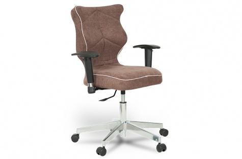 Эргономический офисный стул Alta Prestige