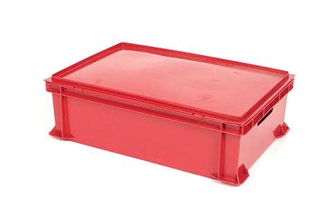 Laokasti kaas, punane