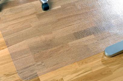 Põrandakaitsematt Ankkuri I, 1000 x 1200 mm