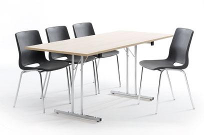 Kokkupandav laud, 1200 x 800