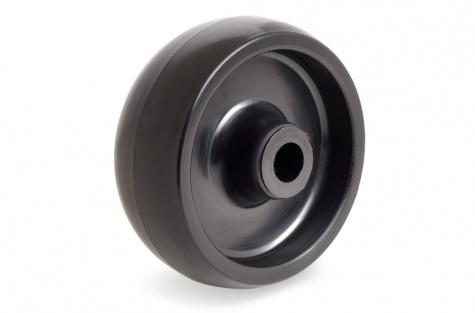 S32 Запасное колесо, диаметр 50 х 17 мм