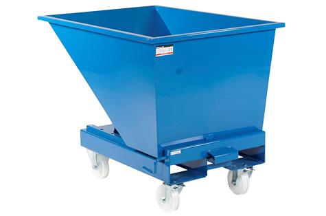 Papildu aprīkojums automātiskiem izberamiem konteineriem, riteņu komplekts
