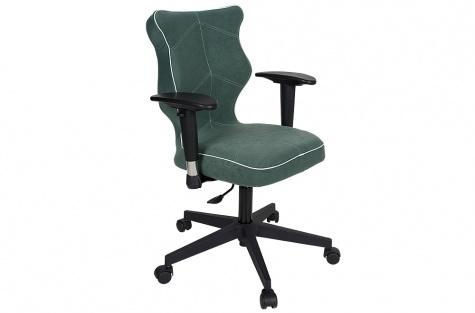 Ergonomisks biroja krēsls Visto