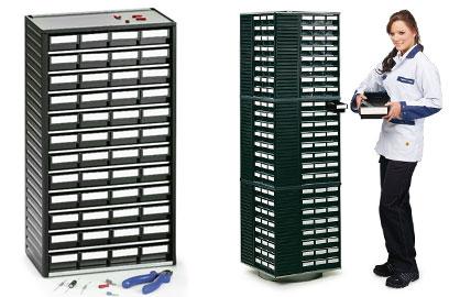 Komplekt: Komponendiriiul 12-550 ESD
