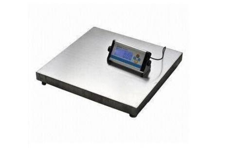 Pakikaal FCS-150, 500 x 500 mm