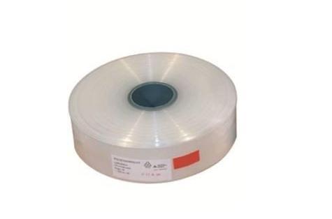 PE-kilesukk, 0,05 mm x 150 mm x 365 m