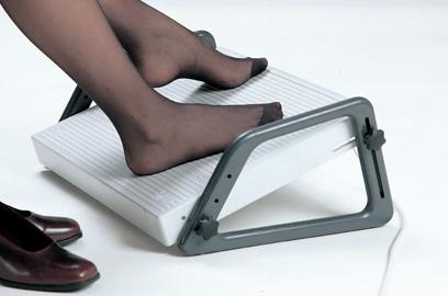 Подставка для ног Relax-Termo, с подогревом