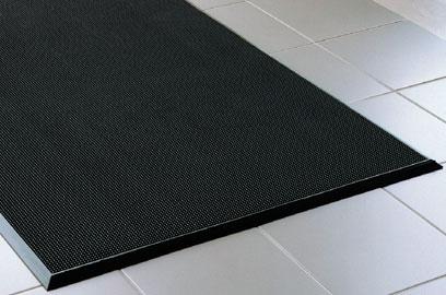 Vastupidav porimatt Rubett, 830 x 1000 mm