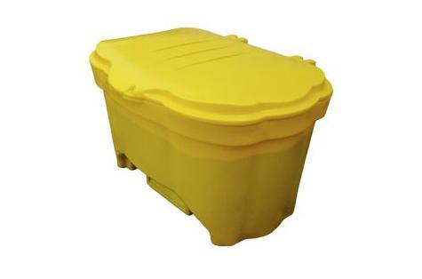 Smilšu/ sāls konteiners 420 l
