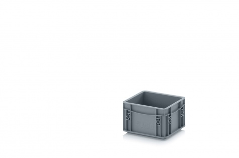 EURO-kaste, 200 x 150 x 120 mm