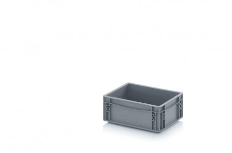 EURO-kaste, 300 x 200 x 120 mm