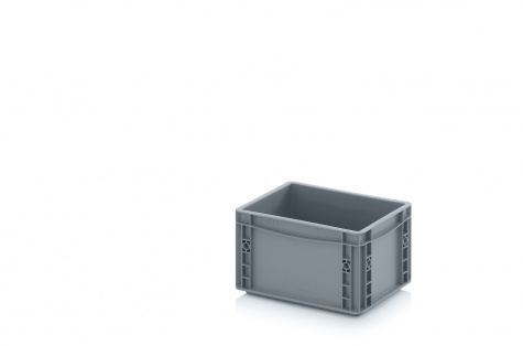 EURO-kaste, 300 x 200 x 170 mm