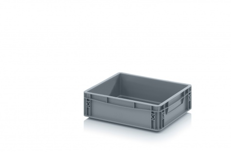 EURO-kaste, 400 x 300 x 120 mm
