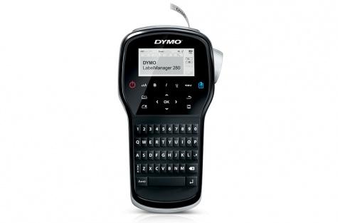 DYMO drukas ierīce LabelManager 280