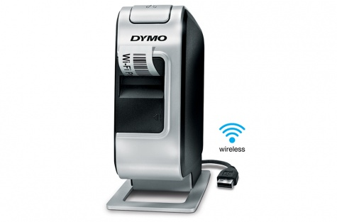 Sildiprinter DYMO LabelManager®™ Wireless PnP