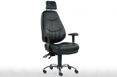 Krēsls Director 04