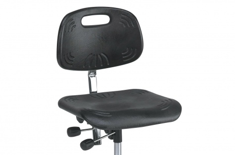 Darba krēsls Classic