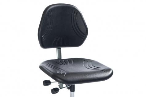 Darba krēsls Comfort