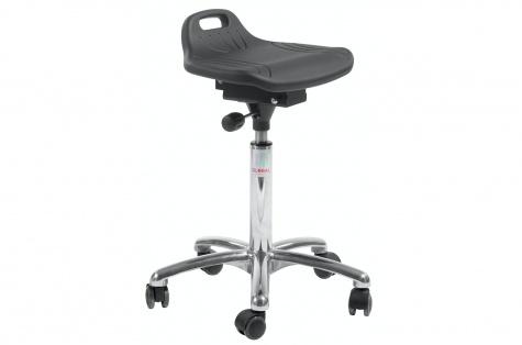 Darba krēsls Omega Alu50