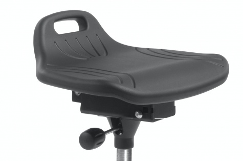 Darba krēsls Omega