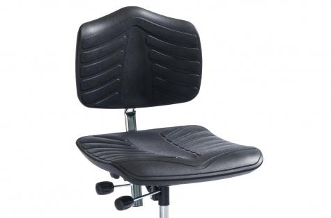 Darba krēsls Premium