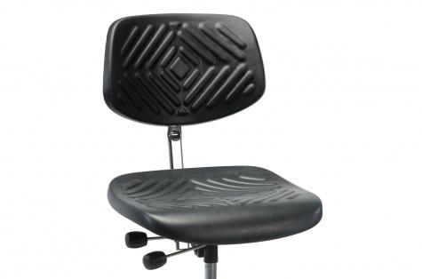 Biroja krēsls Prestige
