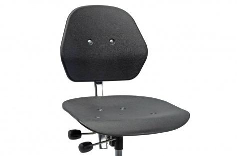 Darba krēsls Solid