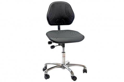 ESD-töötool Universal Comfort, madal