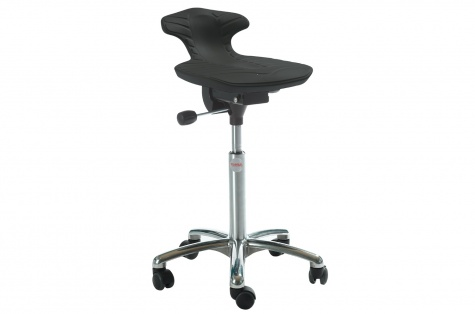 Darba krēsls Venus Alu50