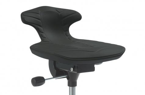 Darba krēsls Venus