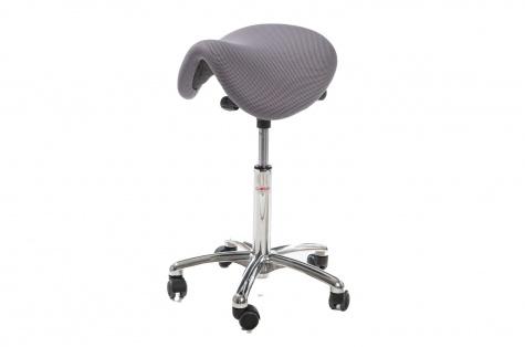 Sedlu krēsls Pinto