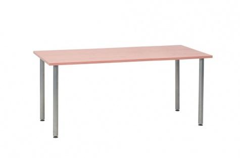 Kontorilaud Classic, pöök, 800 x 1800 mm