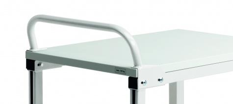 Rokturis PUSH 70 SAP galdiem