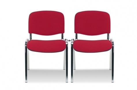 ISO-toolide ühendusdetail, metall