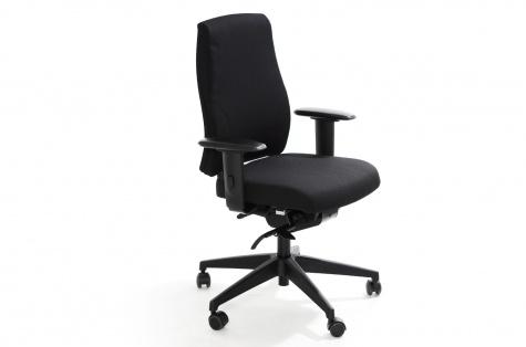 Biroja krēsls Office Lux 530