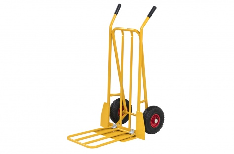 Noliktavas ratiņi, slodze 250 kg