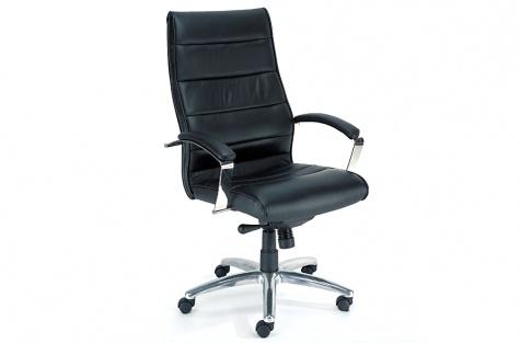 Krēsls Kosmo