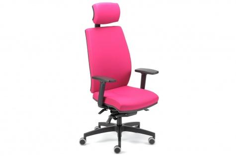 Biroja krēsls Elani