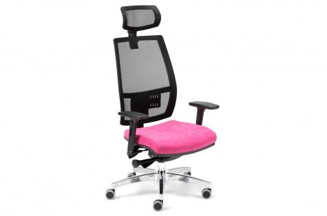 Biroja krēsls Elani-Y