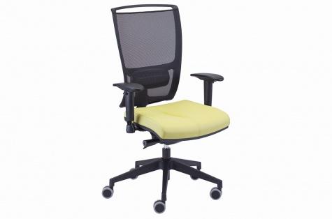 Biroja krēsls Royce