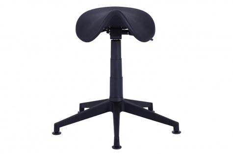 Sedlu krēsls Siodlo