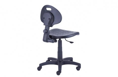 Darba krēsls Labor Pro