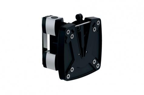 Monitori kinnitusklamber TSS (MH)