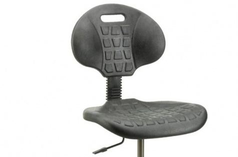 Darba krēsls Nargo RTS