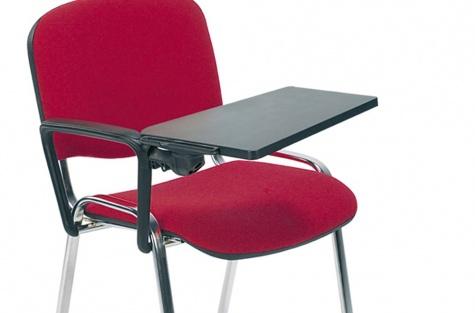 Kirjutusalus ISO toolile