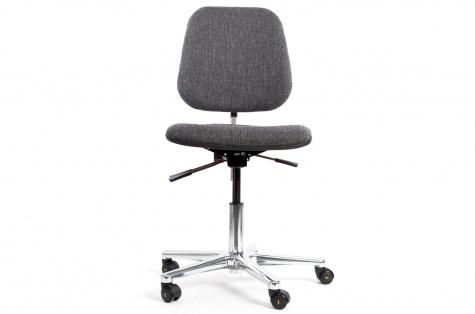 ESD biroja krēsls Reija