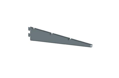 Võrkriiuli kandur, 330 mm