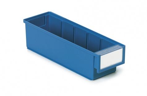 Lādīte 3010-6, zila